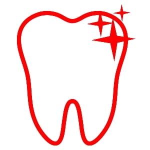 טיפולי שיניים כלליים